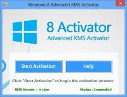 Windows Activator product Key