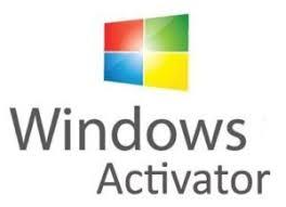 Windows Activator for windows
