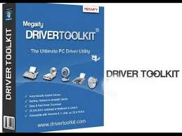 Driver Toolkit 8.5 For PC