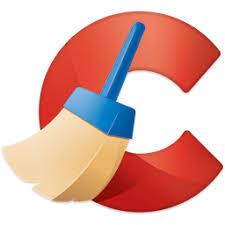 CCleaner Pro 5.73 Crack