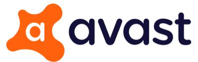 Avast Antivirus 2021 version