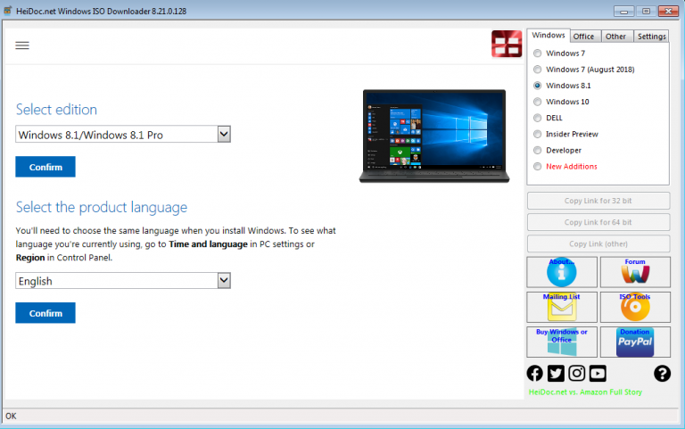 Windows Activator Latest version