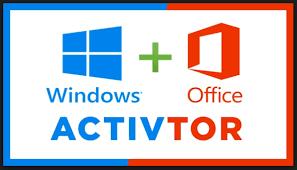 Windows Activator activation Key