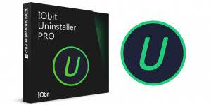 IOBIT Uninstaller Pro 2021