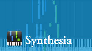 synthesia 2021 version