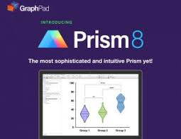 GraphPad Prism Latest version