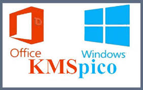KMS Activator 2020 for Windows