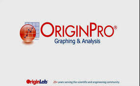 Origin Pro for windows