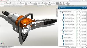 SolidWorks crack latest version 2021