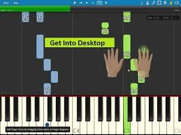 synthesia new version