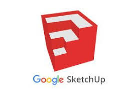 SketchUp latest version