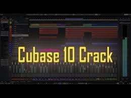 Cubase Pro Latest key