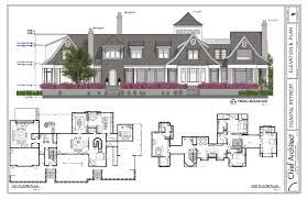 Home Designer free download