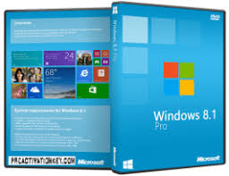 windows 8.1For PC