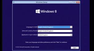 Windows 8.1 Keygen