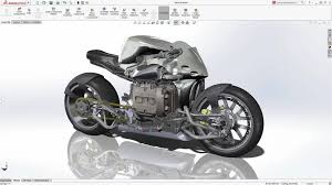 SolidWorks for Windows