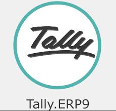 Tally ERP product key