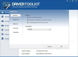Driver Toolkit 8.5 For Patch