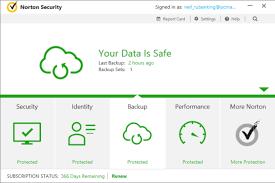 Norton Internet Security free Download