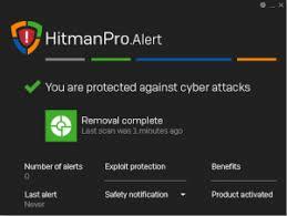 Hitman Pro for Mac