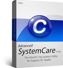 Advanced systemcare latest version