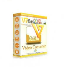 Key Features Activate Gold Freemake Video Converter Product Key