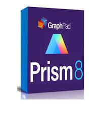 GraphPad Prism 8.4.3 Crack