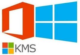 kMS activator download
