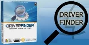 Driver finder download
