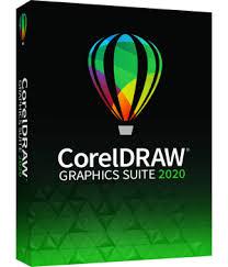 CorelDRAW 2021 version