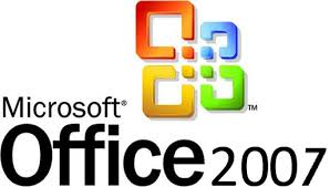Microsoft Office 2007 License key