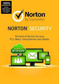 Norton Internet Security crack full version