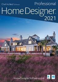 Home Designer pro crack version