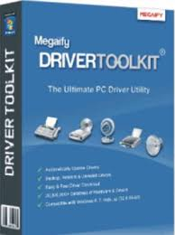 Driver Toolkit 8.5 Registration key