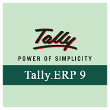 Tally ERP for Windows