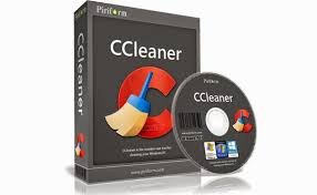 CCleaner Pro for Patch