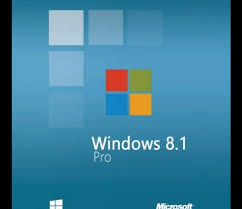 windows 8.1 For Windows