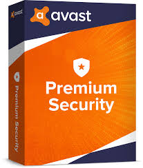 Avast Antivirus download