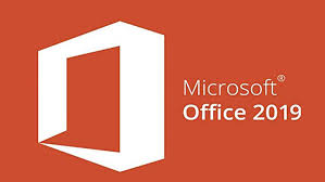 Microsoft Office 2019 serial Key