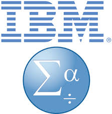 IBM SPSS Statistics 2021