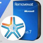 RemoveWAT 2021