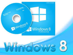 Windows 8 Serial Key