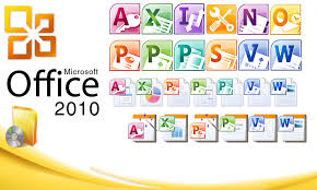 Microsoft Office 2010 for Windows