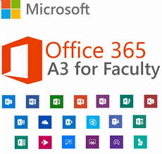 Microsoft Office 2010 for Patch