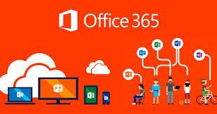 Microsoft Office 365 full