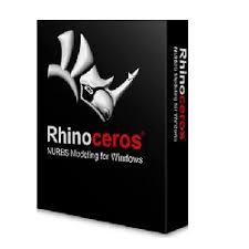 Rhinoceros keygen