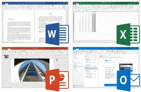 Microsoft Office 2019 crack full version