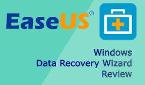 EASEUS Data Recovery activation key