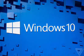 Windows 10 Loader latest version