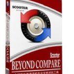Beyond Compare crack